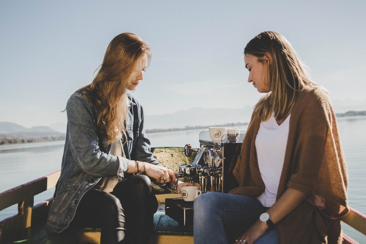Being An Empath Is A Superpower And A Struggle | Just Be